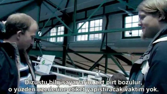 TPB AFK | The Pirate Bay Away from Keyboard: 1. Bölüm | TrSub | 720p |