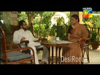 Ishq Hamari Galiyon Mein - Episode 48 - November 5, 2013 - Part 2