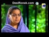 Ranjish Hi Sahi Ep 2 HQ 3