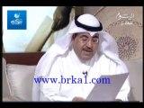 """لقاء """" زايد الزيد """" في برنامج الكلام الحر على قناة اليوم"""