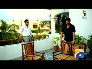 Meri Maa - Episode 46 - November 5, 2013