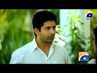 Meri Maa - Episode 45 - November 4, 2013