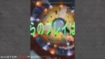 Ikaruga | Gameplay Promo | Sega Dreamcast