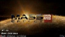 Mass Effect 2 (13-111)