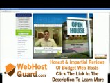 window vps hosting,vpn on vps,hosting vps linux,server hosting vps.3gp