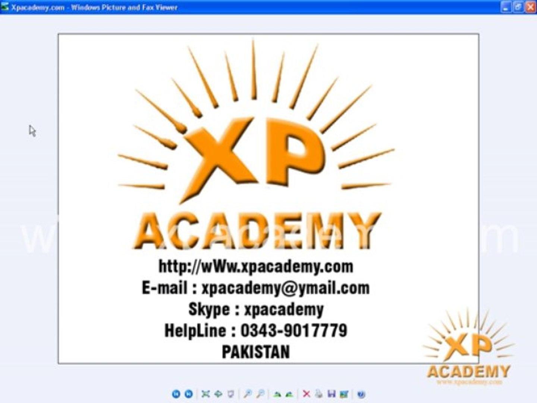 AutoCAD Urdu Tutorials   Palettes
