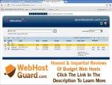 HOSTING GRATUITO 000webhost_ Capitulo 6