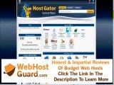 Hosting_ Top Web Hosting Reviews...Web Hosting Services You Can Count On