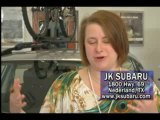 Best Subaru Dealer around Beaumont, TX| Who is the best Subaru dealer in Beaumont, TX?