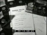"""""""Marina Velca"""". Consegnati i premi di giornalismo di Marina Velca. E le Velche d'oro  altri riconoscimenti  assegnati a Sandra Giannattasio  Flora Marcella Belluzzi  Rinaldo Panetta  Carlo Schreiner  Antonio Altomonte."""