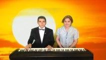 Öyküler ile Türkü  Yorumlayan  ERGÜL Ferayedir Kızın Adı Ferayi İzle Ege Mugla Öykü Anlatıcı Anlat Yörük Hikaye Şarkı İlahi Eser Masal masalcı Hikayeci Öykücü yöre Piyano Enstrümantel  Anlatıcı Hıkaye ilginç gerçek Dinle Video Seyret