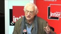 L'invité de 7h50 : Bertrand Tavernier et Antonin Baudry