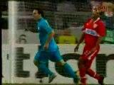 All Goals - VfB Stuttgart vs. FC Barcelona Video - 90tsunni - MyVideo2
