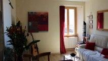 Appartement EVIAN-LES-BAINS 191 000€ - Agence immobilière evian les bains