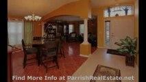 Parrish Real Estate - Ancient Oaks