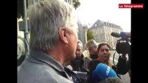 Pacte d'avenir pour la Bretagne. Les syndicats demandent des mesures concrètes