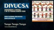 Coro Infantil Marina - Tengo Tengo Tengo