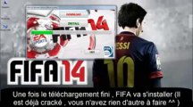 [Gratuit] [FR] Telecharger Fifa 2014 Gratuit Pc Xbox 360 PS3 [Telecharger][Gratuit][lien description]