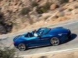 Essai Aston Martin Vanquish Volante 2013