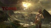 JEU VIDEO : Evolution des titres de Jeux vidéos en 30 ans! Enorme...