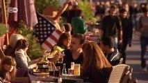 Hecho en Alemania: El magacín económico | Hecho en Alemania