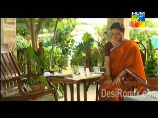 Ishq Hamari Galiyon Mein - Episode 49 - November 6, 2013 - Part 1