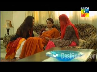 Ishq Hamari Galiyon Mein - Episode 49 - November 6, 2013 - Part 2