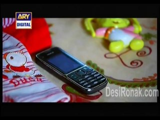 Meri Beti - Episode 5 - November 6, 2013 - Part 3