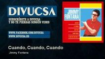 Jimmy Fontana - Cuando, Cuando, Cuando