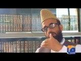 Al-Farooq Documentry-06 Nov 2013