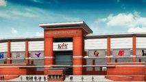 Texas voters reject $69.5M high school stadium plan