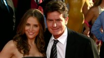 Charlie Sheen Lashes Out Against Brooke Mueller On Twitter