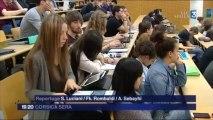 #Corse – L'Université de Corse veut promouvoir l'économie sociale et solidaire