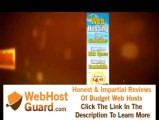 Hostgator Coupon: Host Your Website For 1 PENNY!