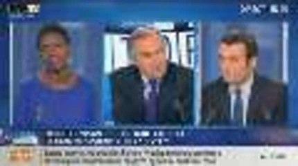 BFM Story: la France devient-elle raciste ? – 06/11