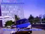Pre owned Hyundai Starex, Grace, Galloper II for sale in the Philippines
