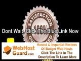 Hosting Ftp Server =  Secure FTP Hosting Server for Business: BrickFTP™