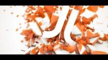 JAMES LORD PRODUCTIONS ▶ L'audiovisuel au service de votre communication   Réalisation Vidéo Cergy