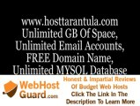 Affordable Web Hosting Packages & Services. Web Hosting Services.