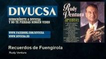 Rudy Ventura - Recuerdos de Fuengirola