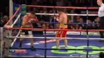 John Simpson vs Tommy Coyle 2013-11-02