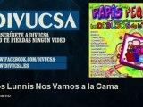 El Blog de Iberia Cano: 10/01/2008 - 11/01/2008