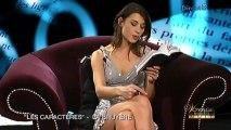 Christelle Picot Les Caractères 5