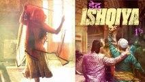 Dedh Ishqiya First Look Posters Out - Madhuri Dixit, Naseeruddin Shah, Arshad Warsi, Huma Qureshi