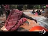 Congo: Riciclaggio oro. ONG accusa società Argor-Heraeus per complicità su crimini di guerra e saccheggio