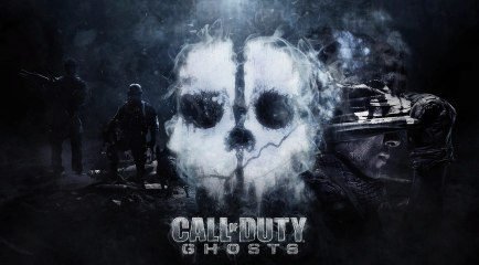 VideoTest : Call of Duty Ghosts (HD)