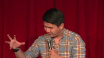 Comedy Gives Back 2013: Sydney Show Highlights