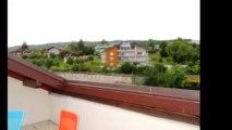 Appartement - EVIAN-LES-BAINS - 316 000€ - Agence immobilière evian les bains - Terre à Terres