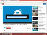 Download Youtube Videos Converted as Mp3/Mp4/AVI HD - video