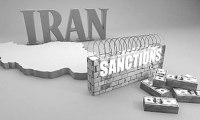 Russian experts call for lifting of Iran economic sanctions